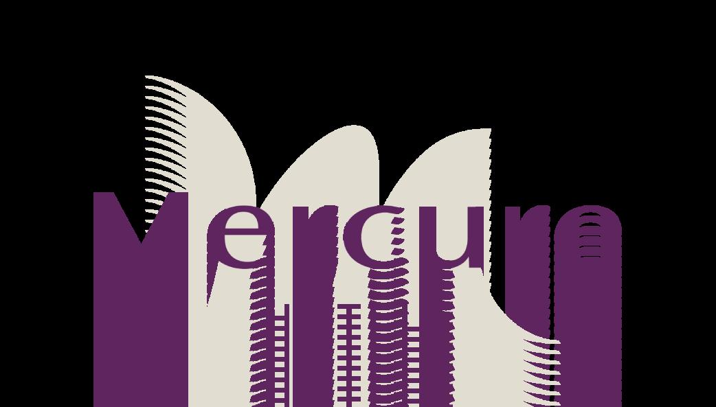 Mercure Golfleads