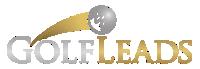GolfLeads Logo