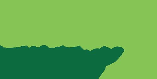 Cihelny Golfleads