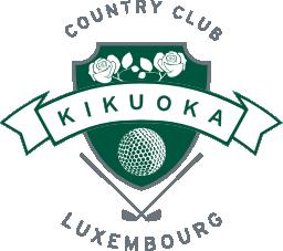 Kikuoka Golfleads
