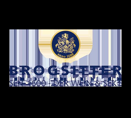 Kikuoka Brogsitter
