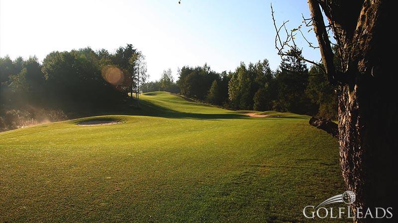 golfleads st wedel